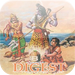 Tales of Shiva And Tripura Digest - Amar Chitra Katha Comics