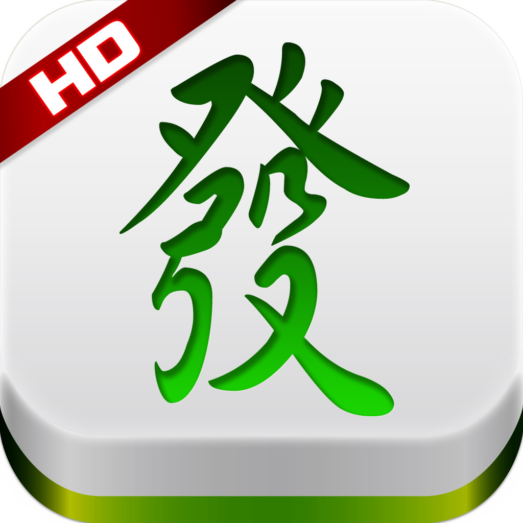 app mahjong kostenlos