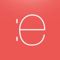 AppIcon60x60 2x 2014年7月6日iPhone/iPadアプリセール ミュージックアプリ「Vocolo:シンセカズー」が値下げ!